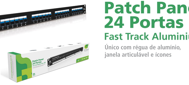 patchpanel gts