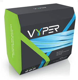 vyper cable