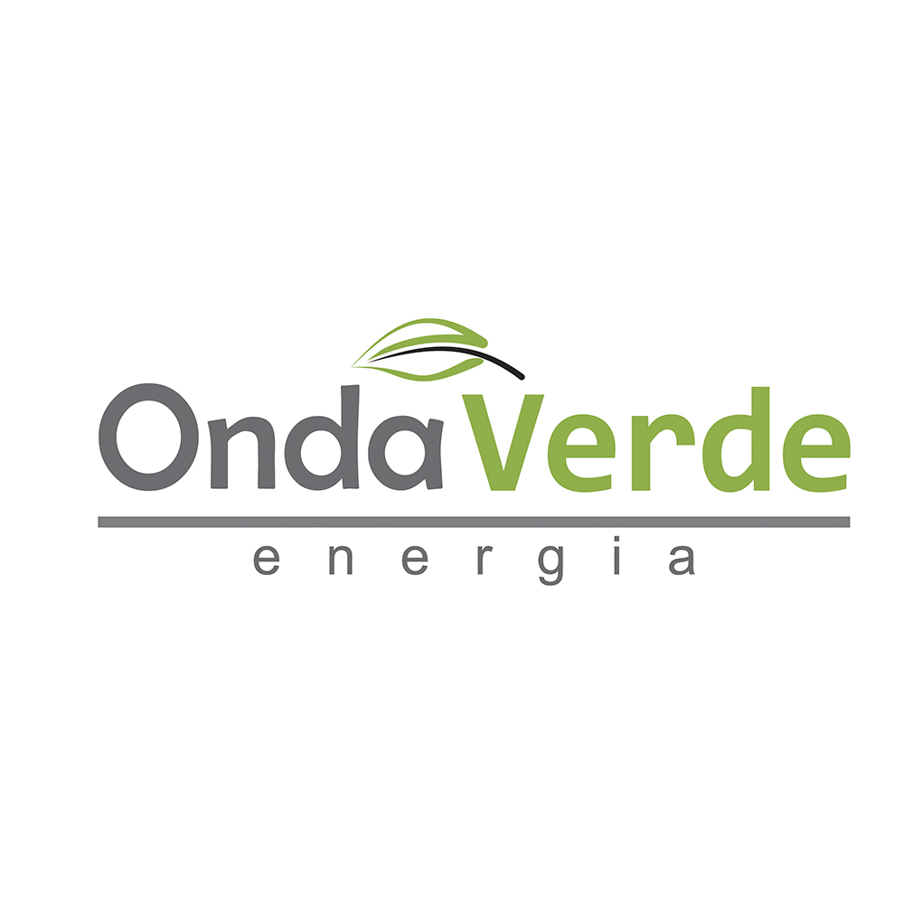 Workshop Energia Solar – sem data